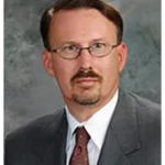 ATTORNEY KEVIN HUTCHESON
