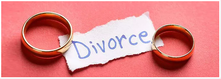 SAN JOSE DIVORCE ATTORNEY