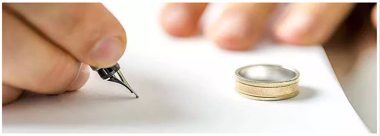 SAN JOSE POST-DIVORCE MODIFICATION LAWYER ​