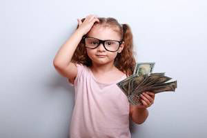 WAYS TO COLLECT CHILD SUPPORT PAYMENTS