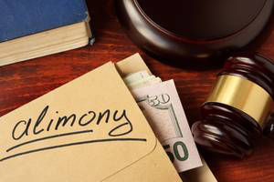 WHAT HAPPENS IF I FAIL TO PAY SPOUSAL SUPPORT?