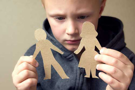 TIPS FOR GETTING THROUGH A CHILD CUSTODY MATTER WITH A DEMANDING CAREER