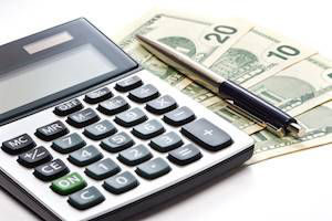 HOW TO USE THE CALIFORNIA CHILD SUPPORT CALCULATOR