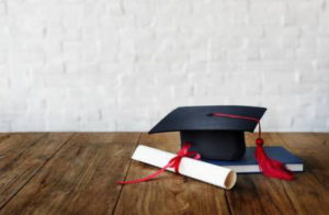 COLLEGE EXPENSES: DO NOT LEAVE OUT THIS TERM IN YOUR DIVORCE SETTLEMENT