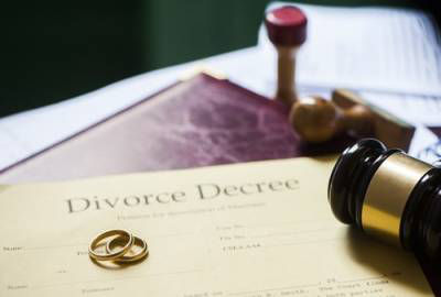HOW LONG WILL MY CALIFORNIA DIVORCE TAKE?
