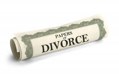 READ THIS BEFORE YOU FILE AN APPEAL IN YOUR FAMILY LAW CASE