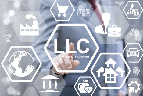3 Reasons to Convert Your Business into a Limited Liability Company