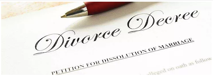 SAN JOSE ATTORNEY FOR CONTESTED DIVORCE