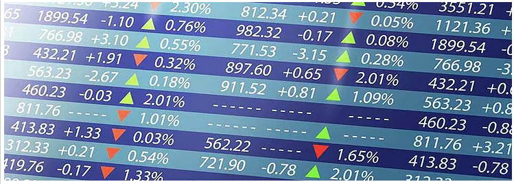 SAN JOSE STOCK OPTION SETTLEMENT LAWYER