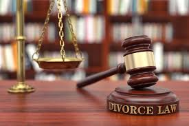 SAN JOSE DIVORCE LAWYERS: DIFFERENT APPROACH, SUPERIOR RESULTS