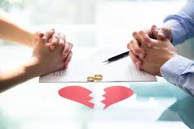 AN OVERVIEW OF MEDICAL DOCTOR DIVORCES IN CALIFORNIA
